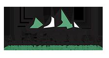 Associação Apascentar Logo